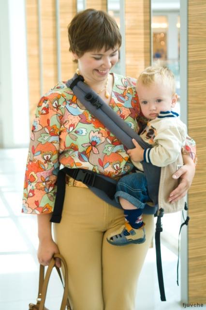 Эргономичный рюкзак положение на бедре женский рюкзак городской киев